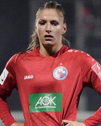 Melissa Kössler