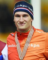 Thomas Krol