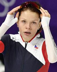 Nikola Zdráhalová