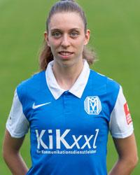 Bianca Becker