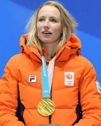Carlijn Achtereekte