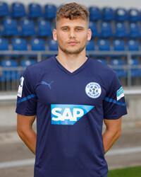 Janis Hanek