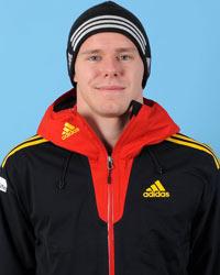 Christopher Grotheer