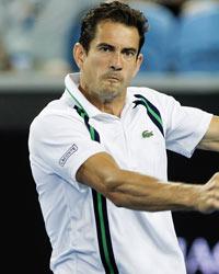 Guillermo García-López