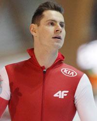 Sebastian Klosinski