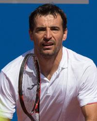 Ivan Dodig