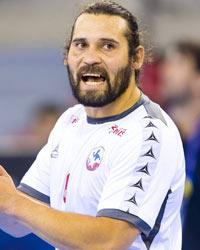 Javier Frelijj