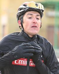 Marc Soler