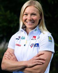 Jonna Sundling