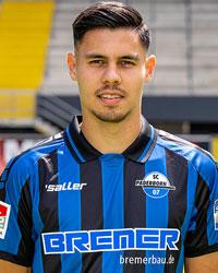 Raphael Obermair
