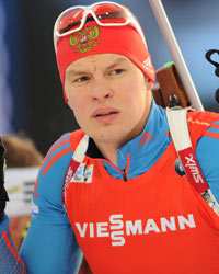 Matvey Eliseev