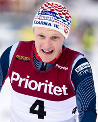 Jens Burman