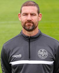 Thomas Kleine