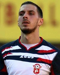 Suad Sahiti