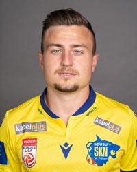 Nicolas Meister