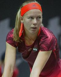 Johanna Larsson