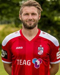 Sebastian Tyrała