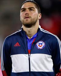 Francisco Sierralta