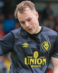 Mats Kaiser