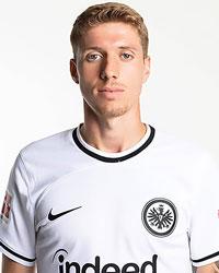 Kristijan Jakić