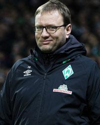 Thomas Horsch