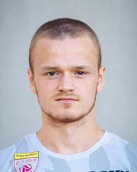 Julian Krenn