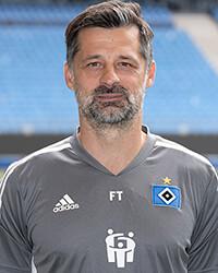 Filip Tapalović