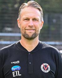 Alexander Bade