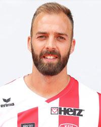 Sergi Arimany