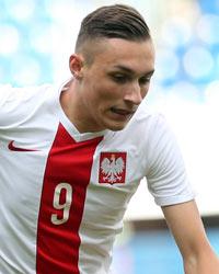 Dominik Steczyk