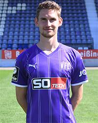 Tim Möller
