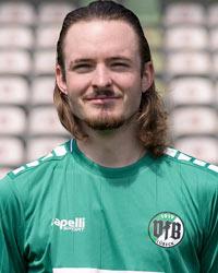 Niklas Kastenhofer
