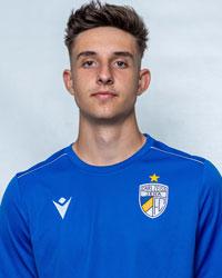 Niklas Jahn