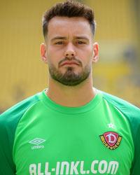 Stefan Drljača