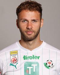 Dominik Stumberger