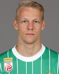Marco Grüll