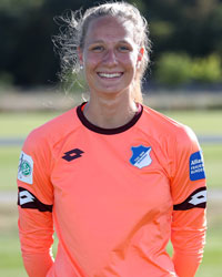 Janina Leitzig