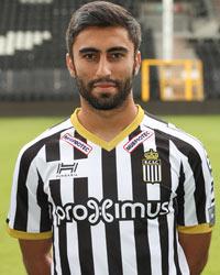 Kaveh Rezaei