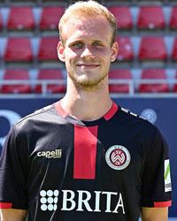 Lucas Brumme