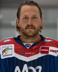 Andrew Desjardins