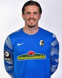 Lars Hunn