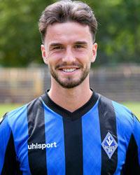 Adrian Małachowski