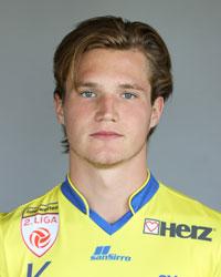 Florian Prohart