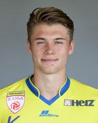 Andreas Tatschl