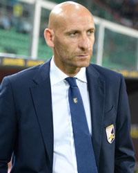 Davide Possanzini