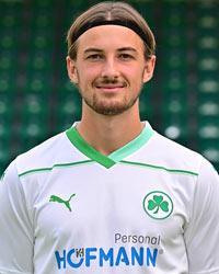 Lukas Petkov