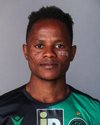 Abdoul Conte