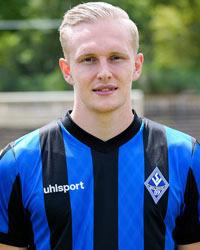 Julian Rieckmann