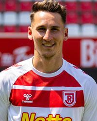 Konrad Faber