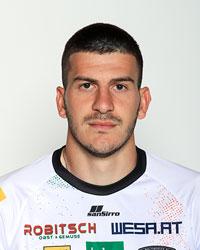 Luka Lochoshvili